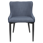 generous-flynn-dining-chair-abyss-2