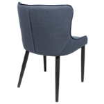 generous-flynn-dining-chair-abyss-3