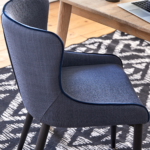 generous-flynn-dining-chair-abyss-4