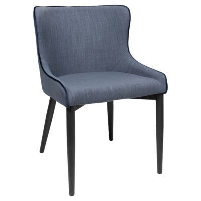 generous-flynn-dining-chair-abyss