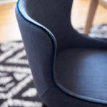 generous-flynn-dining-chair-abyss-5