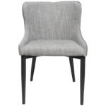 generous-flynn-dining-chair-cliff-2