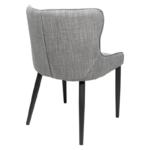 generous-flynn-dining-chair-cliff-3