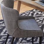 generous-flynn-dining-chair-cliff-4