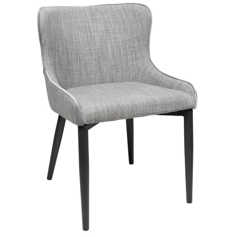 generous-flynn-dining-chair-cliff