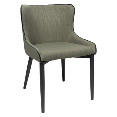 generous-flynn-dining-chair-forest