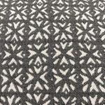 geometric-dark-cushion-detail
