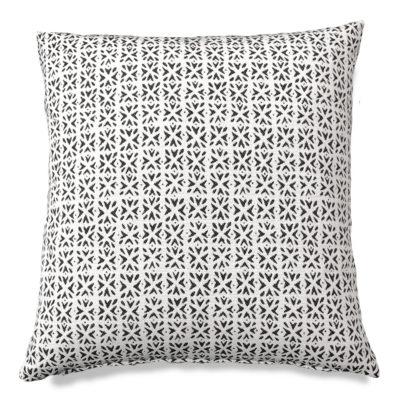 geometric-light-cushion