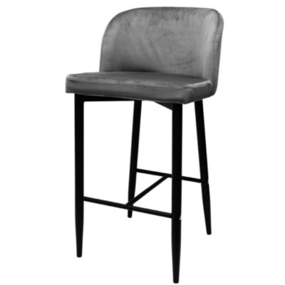 high-chair-overcast