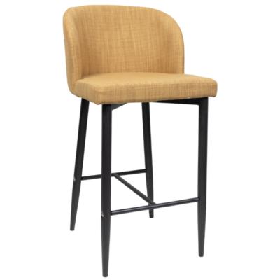high-flynn-chair-harvest-1
