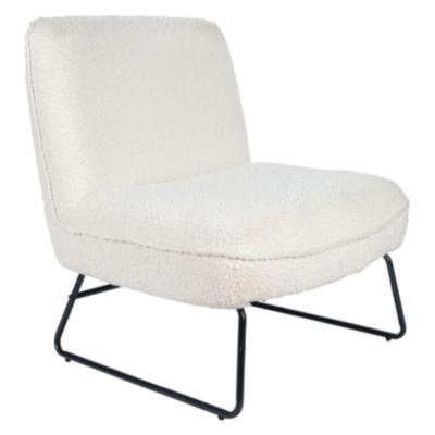 huddle-chair-cloud