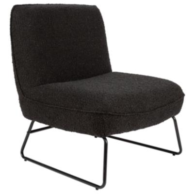 huddle-chair-granite