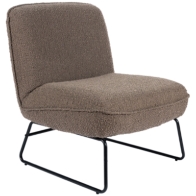 huddle-chair-latte