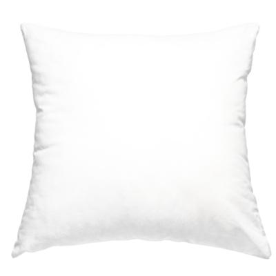 cushion-inner