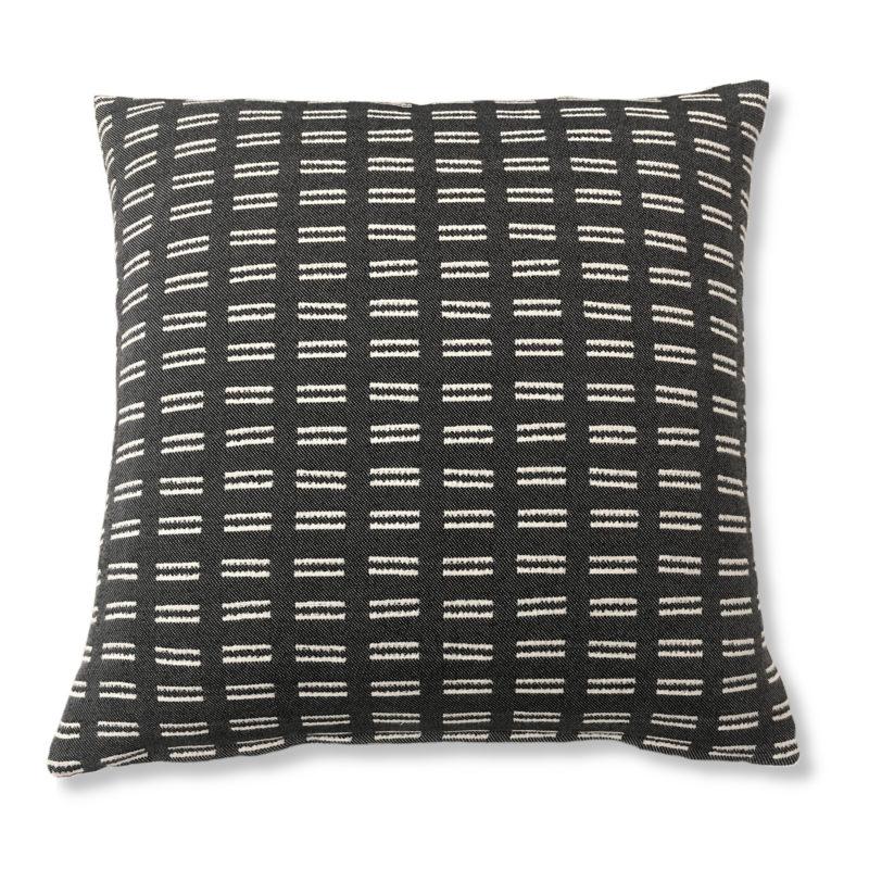 intersect-dark-cushion