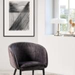legume-chair-granite-4