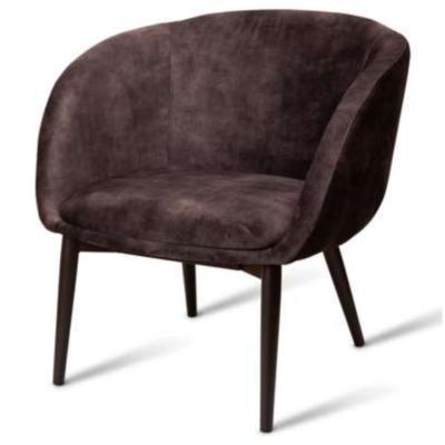 legume-chair-granite