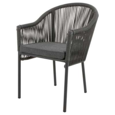 leo-chair-midnight