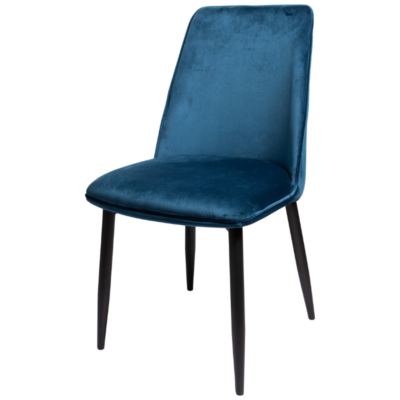 slim-dining-chair-sapphire