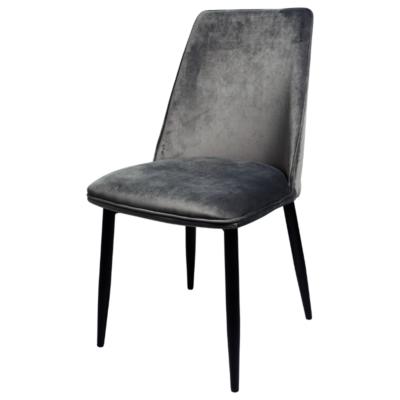 slim-dinng-chair-overcast