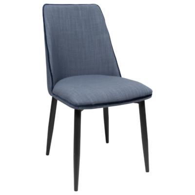 slim-flynn-dining-chair-sand-3