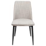 slim-flynn-dining-chair-sand