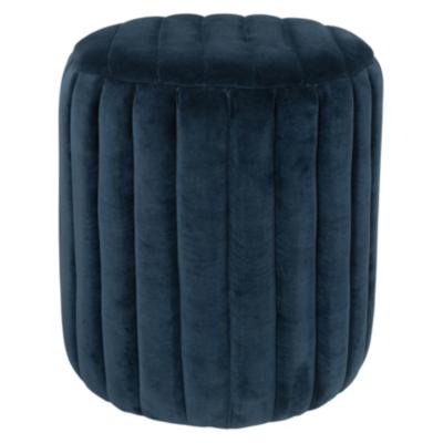 velvet-stool-abyss