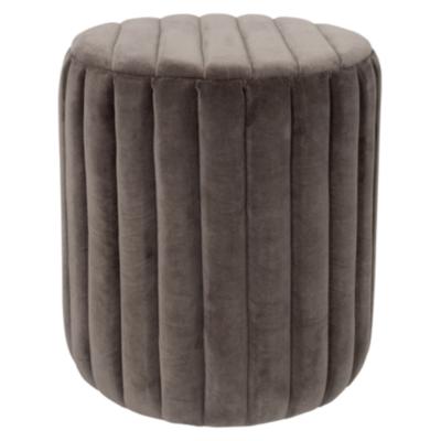 velvet-stool-earth