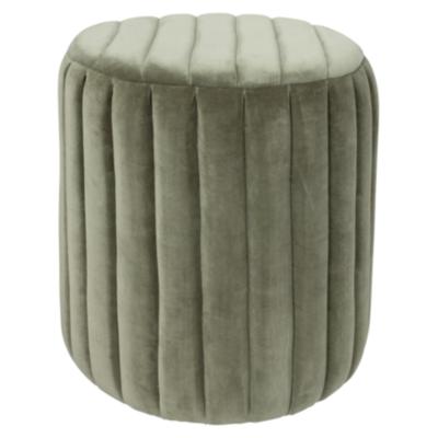 velvet-stool-ivy
